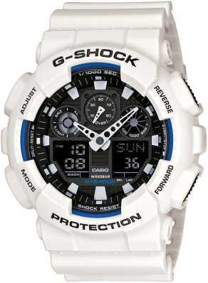 5da9ae215 Casio G Shock Watches - Buy Casio G Shock Watches online at Best ...