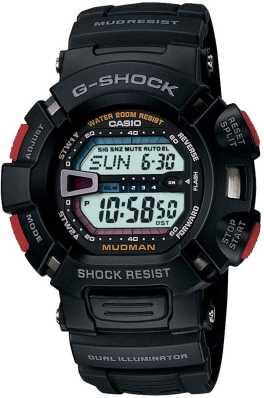 fc52af925 Casio G Shock Watches - Buy Casio G Shock Watches online at Best Prices in  India | Flipkart.com
