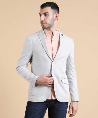 7861e0fadfe Blackberrys Suits Blazers - Min 50%Off