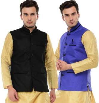 unique style outlet online choose official Waistcoats for Men - Mens Waistcoats Designs Online at Best ...