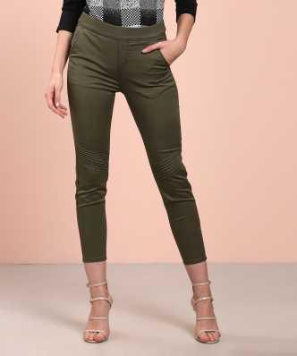 7fad6c301ac6 Leggings - Buy Leggings Online (लेगिंग) | Legging Pants for Women at best  price in India | Flipkart.com