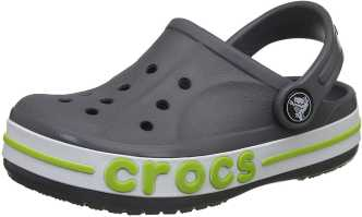 bd6d86b02ce2 Crocs For Boys - Buy Crocs For Boys Online at Best Prices In India ...