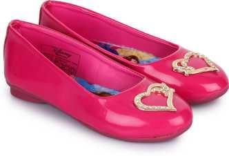43746a88843 Disney Princess Footwear - Buy Disney Princess Shoes Online at Best ...
