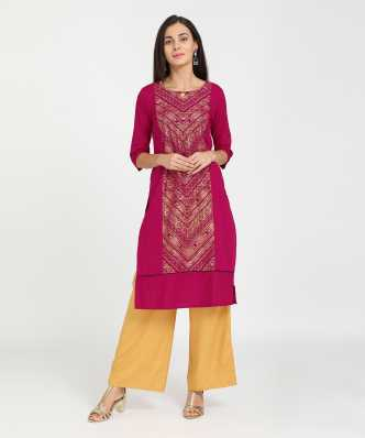 f50bf2233bf22 Aurelia Kurtas Kurtis - Buy Aurelia Kurtas Kurtis Online at Best Prices In  India