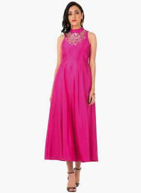 9e7b931b85 Faballey Indya Clothing - Buy Faballey Indya Clothing Online at Best Prices  in India | Flipkart.com