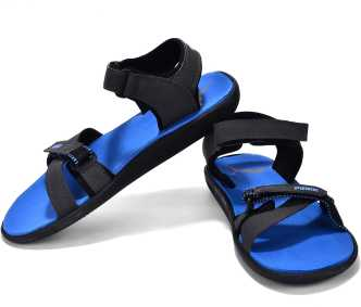 376aaf9d380 Sports Sandals - Buy Sports Sandals online for women at best prices ...
