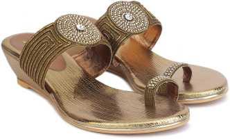 b996b1513c37 Bata Womens Footwear - Buy Bata Womens Footwear Online at Best ...