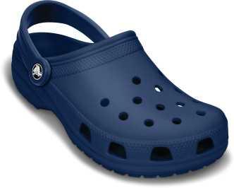 b016591aa69 Crocs For Men - Buy Crocs Shoes