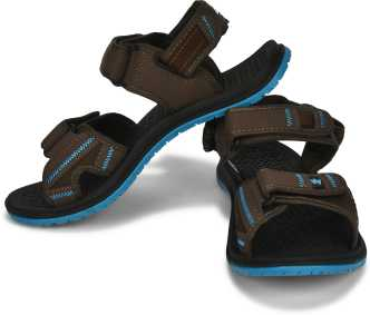 b712f4e83c115 Sandals Floaters for Men | Buy Sandals Floaters Online at India's ...