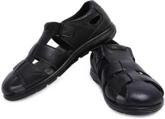 9c77e2d26ddc Hush Puppies Mens Footwear - Buy Hush Puppies Mens Footwear Online ...