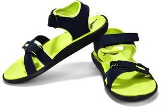 733897f3ee Rafter Women Women Black, Blue, Grey Sports Sandals · ₹349. ₹699. 50% off ·  Trending
