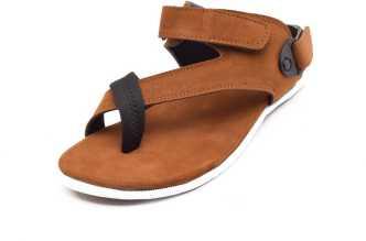 faeaf34e7d3b Bunkeys Footwear - Buy Bunkeys Footwear Online at Best Prices in ...
