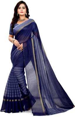 sarees buy sarees online at best prices saris shopping