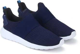 Adidas Casual Shoes - Buy Adidas Casual Shoes Online at Best Prices ... 586c8caeae