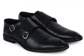 944e7cb43 Foax Footwear - Buy Foax Footwear Online at Best Prices in India ...