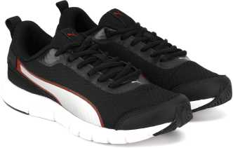 on sale a6fb0 98154 Track Shoes - Buy Track Shoes online at Best Prices in India ...