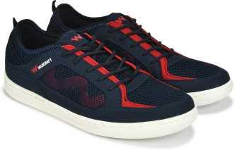 171bec1d0724 Wildcraft Footwear - Buy Wildcraft Footwear Online at Best Prices in ...