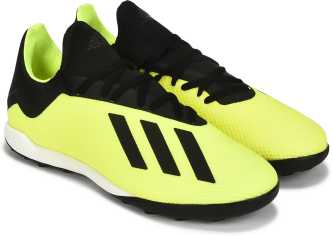 sports shoes 0e788 68b0c Football Shoes - Buy Football boots Online For Men at Best P