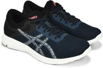 Asics Footwear - Buy Asics Footwear Online at Best Prices in India ... 0c9f25ea7a3