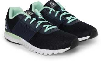 134d982c275 Reebok Shoes For Women - Buy Reebok Womens Footwear Online at Best ...