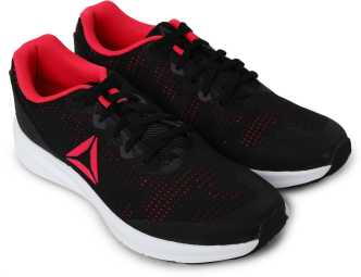 f2b96fc2c0e8 Sports Shoes - Buy Sports Shoes online for women at best prices in India