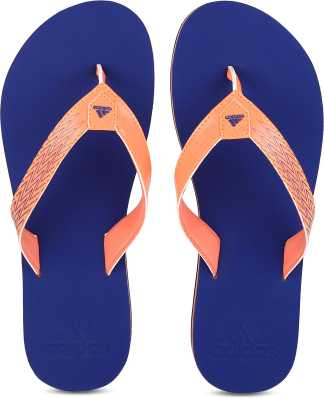free shipping a7899 3eae0 Adidas Slippers   Flip Flops For Women - Buy Adidas Womens Slippers ...