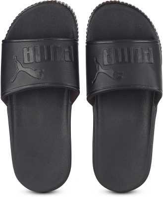 a00e2e87fc0 Slippers   Flip Flops For Womens - Buy Ladies Slippers