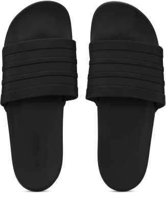 7fb74b0400c1 Slippers Flip Flops for Men