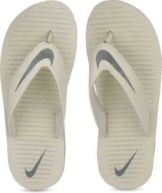 b5f92c253c8 Nike Shoes - Buy Nike Shoes (नाइके शूज) Online For Men At ...