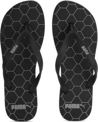831c9863818b Puma Slippers   Flip Flops - Buy Puma Slippers   Flip Flops Online For Men  at Best Prices in India