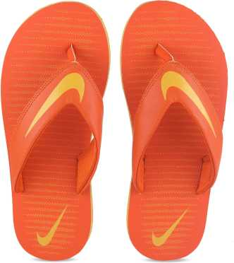 3e2558d30503 Slippers Flip Flops for Men
