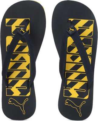 d3ec33728f1 Puma Slippers   Flip Flops - Buy Puma Slippers   Flip Flops Online ...