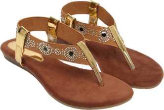 8023a899f4 Catwalk Footwear - Buy Catwalk Footwear Online at Best Prices in ...