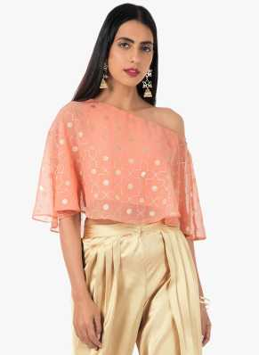 d8203c2731536 Faballey Indya Clothing - Buy Faballey Indya Clothing Online at Best ...