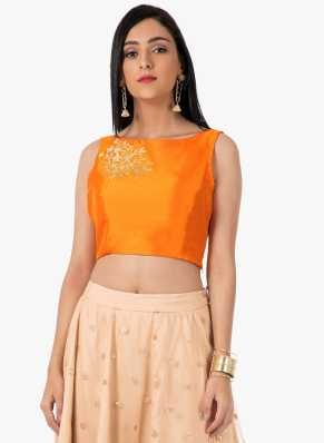 fc0c874ef Faballey Indya Clothing - Buy Faballey Indya Clothing Online at Best ...