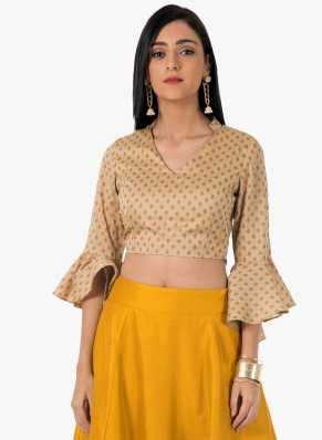 a607abfda1 Faballey Indya Clothing - Buy Faballey Indya Clothing Online at Best ...