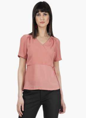 580fd031b43 Faballey Clothing - Buy Faballey Clothing Online at Best Prices in ...