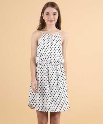 77e1ace2d0cf Allen Solly Clothing for Women - Flipkart