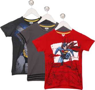 a0fffcf73 Combo Sets Wear For Boys - Buy Boys Combo Sets Online at Best Prices ...