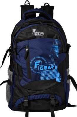 ed0351690a94 F Gear Backpacks - Buy F Gear Backpacks Online at Best Prices In ...
