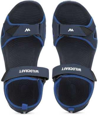 f8edb6e71737 Wildcraft Footwear - Buy Wildcraft Footwear Online at Best Prices in India