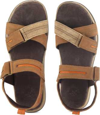 c4dcfd646ce Woodland Sandals   Floaters - Buy Woodland Sandals   Floaters Online ...