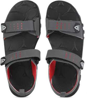 04b4f8232c19 Reebok Sandals   Floaters - Buy Reebok Sandals   Floaters Online For Men at  Best Prices in India