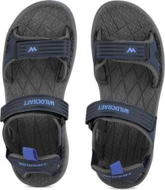 8611b85b2ef8 Wildcraft Footwear - Buy Wildcraft Footwear Online at Best Prices in India