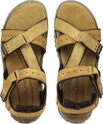 d953592eac8909 Sandals Floaters for Men