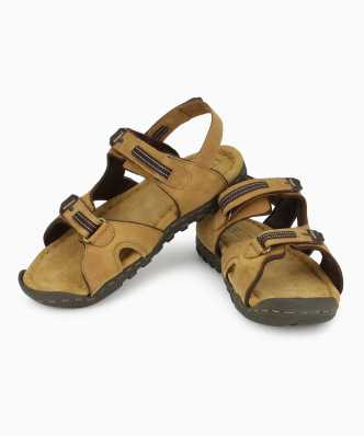 0b2f76701bf Woodland Sandals   Floaters - Buy Woodland Sandals   Floaters Online ...