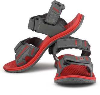 41337bdc1a8 Wildcraft Footwear - Buy Wildcraft Footwear Online at Best Prices in ...