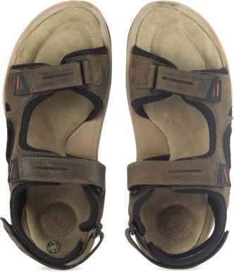 66b2928c9 Woodland Sandals   Floaters - Buy Woodland Sandals   Floaters Online ...