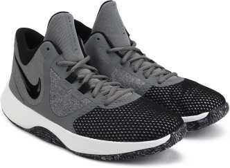 100% authentic 49c7c da0d3 Nike Basketball Shoes - Buy Nike Basketball Shoes Online at Best ...