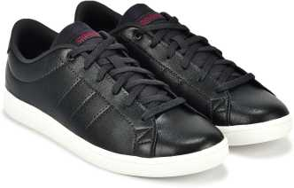 8f5a49a81d1 Adidas Shoes For Women - Buy Adidas Womens Footwear Online at Best ...